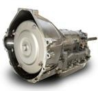 China Remanufactured Transmissions Ford 4R70W on sale