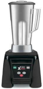 China Waring Commercial Extreme Hi-Power Blender with Stainless Steel Blender Carafe on sale