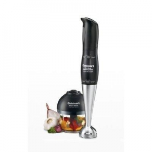 China Cuisinart Cordless Hand Blender - Rechargeable on sale