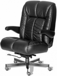 China ERA Products Newport Ultra Big and Tall Chair [OF-NU2PC] on sale