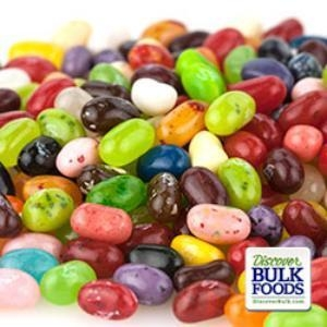 China Easter Candies Jelly Beans, Gourmet (49 Flavors) on sale