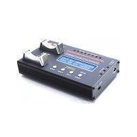 Electric Brushless Motor Checker