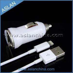 China Charger Kits For iPhone USB charger kit (AK-023) on sale
