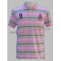 Fashional Polo shirt