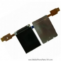 China MobilePhoneLCD Sony Ericsson Z610, Z750 small LCD Display on sale