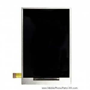 China MobilePhoneLCD Mobile Phone LCD for Sony Xperia E, C1504, C1505 Spare Part on sale