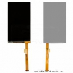 China Mobile Phone LCD Display Screen Replacement for HTC Desire 600 on sale