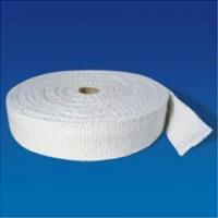 High quality insulation Ceramic fiber tape