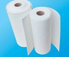 China High Quality Ceramic Fiber Paper on sale
