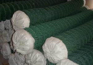 China Welded Gabions on sale