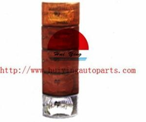 China Exterior Accessories HY-02-006 Bus combined tail lamp on sale
