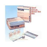 Stool Blood Test Kits