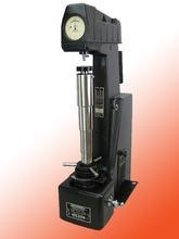 China Wilson Rockwell 5JR Hardness Tester Refurbished on sale