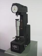 China Wilson Rockwell 4TT Twin Tester Refurbished on sale