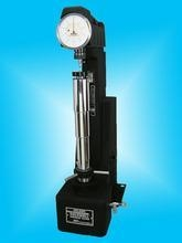 China Wilson Rockwell 5TT Twin Hardness Tester on sale