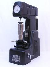 China Wilson Rockwell 3JR Hardness Tester Refurbished on sale