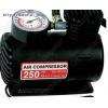 China Car Parts 12V car air compressor for sale
