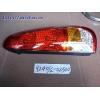 China Car Parts Hyundai tail lamp for sale