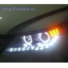China Car Parts VW lamps for sale