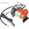 China Car Parts 12V portable mini car air compressor for sale