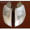 China Car Parts Citroen Corner lamp for sale