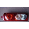 China Truck Parts Daewoo Tail lamp for sale
