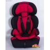 China Car Accessory Baby safety safety seat with ECER/44 approval for sale