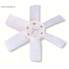 China Truck Parts MITSUBISHI 4D31 MS070 ENGINE FAN for sale