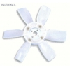 China Truck Parts Toyota 13B Cooling fan for sale