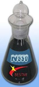China Carbon Black N550 on sale