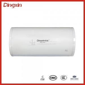 China Small Bathroom Water Heater-Electric Home Appliance on sale