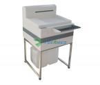 China Medical X-ray film processor YSX1636 on sale