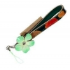 China M8 Cheerful Mobile Phone Strap for sale