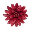 China R15 Blooming Flower Ring for sale