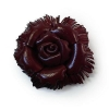 China BH12 Rose Brooch for sale