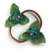 China H-PH6 Twin Ponytail Holder for sale