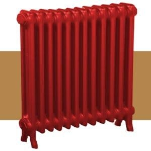 China CAST IRON RADIATORS on sale