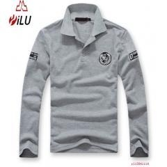 China Wholesale cheap polo shirts for men 2013 on sale