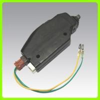 OE Actuator for LAND ROVER RANGE ROVER Item NO.: OA823