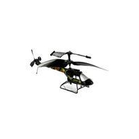China Ed Hardy Special Edition Silverlit Gyrotor X-Rotor RC Electric RTF Mini Helicopter on sale
