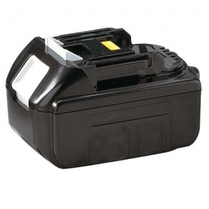 China Power Tool Battery Replacement Makita BL1830 Battery 18V 3.0Ah on sale