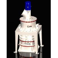 Dolomite powder grinder for sale