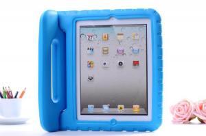 China EVA Case EVA case for ipad mini on sale