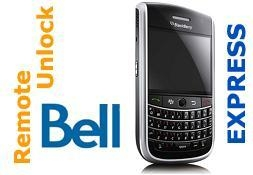 China Unlock BELL Blackberry TOUR 9630 - RUSH DELIVERY on sale