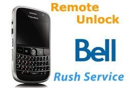 China Unlock BELL Blackberry BOLD 9000 - RUSH DELIVERY on sale