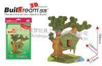 China of Model:Tree House on sale