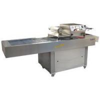 Food Tray Sealers Futura Tray Sealer