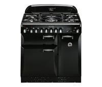 China Rangemaster Range Cookers on sale