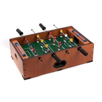 Tabletop Games 5 IN 1 TABLE GAMES SOCCER,POOL TABLE,PING PONG, CHESS,BACKGAMMON