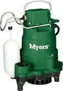 China Myers Pumps on sale
